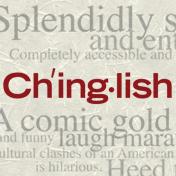chinglish concept img